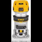Dewalt D26200-QS elektromos felsőmarógép 900W