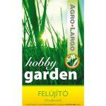 Fűmag Felújító 1kg Hobby Garden