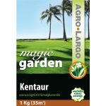 Fűmag Kentaur (szárazságtűrő) 1kg Magic Garden