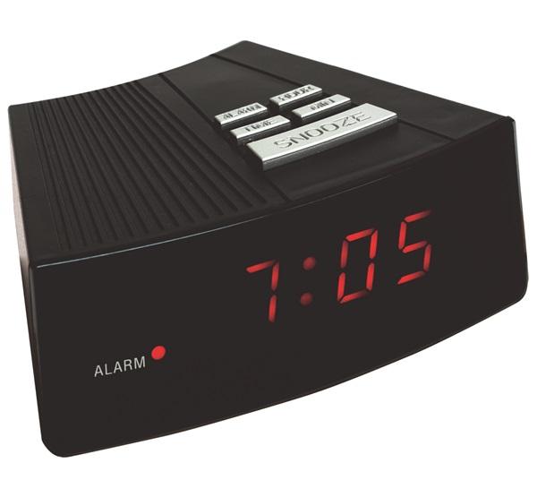 HOME LTC 01 digitális ébresztőóra Barkácshiper webáruház b905087564