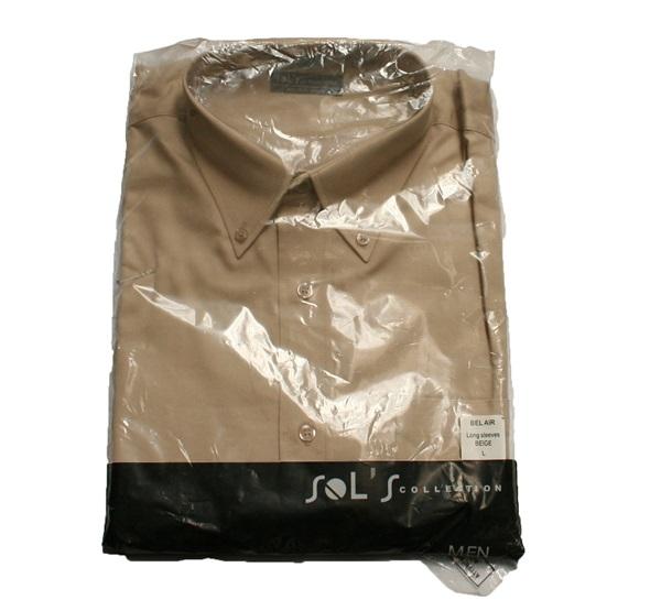 Snickers Classic férfi póló fehér 009   3XL Barkácshiper webáruház a048860602