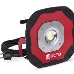 PowerPlus LED fényszóró OCTA AC 20W WOC200000