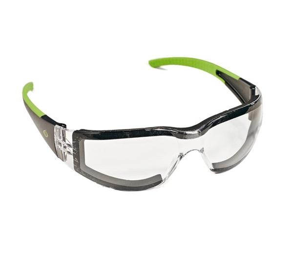 Védőszemüveg vásárlás - Barkácshiper webáruház d3b4fdbe5d