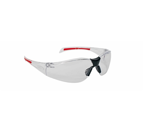 Védőszemüveg víztiszta JSP STEALTH 8000 Barkácshiper webáruház 491bfdf1a1