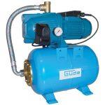 Güde HWW 1300 G házi vízmű 1300W 94195