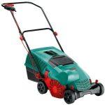 Bosch zöld gyepszellőztető ALR 900 900W ( 060088A000 )