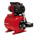 Einhell GC-WW 6538 házi vízmű szett 650W (4173193)