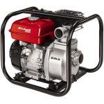 Einhell GE-PW 45 benzines vízszivattyú 4,8kW (4171370)