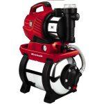 Einhell GE-WW 9041 E házi vízmű 900W (4173444)