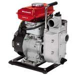 Einhell GH-PW 18 benzines vízszivattyú 1,8kW (4171390)