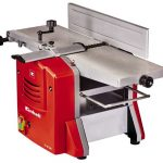 Einhell TC-SP 204 asztali gyalu 1500W (4419955)