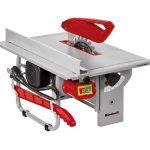 Einhell TH-TS 820 asztali körfűrész 800W (4340410)