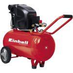 Einhell TE-AC 270/50/10 kompresszor 1800W (4010440)