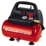 Einhell TH-AC 190/6 OF kompresszor 1100W (4020495)