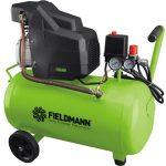 Fieldmann FDAK 201524-E levegős kompresszor 1500W