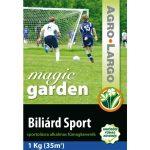 Fűmag Biliárd Sport 5kg Magic Garden