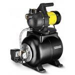 Karcher BP 3 Home házi vízmű 800W