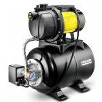 Karcher BP 5 Home házi vízmű 1100W