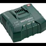 Metabo 627265000 ASC Ultra 14,4-36 V szupergyors akkutöltő