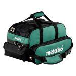 Metabo 657006000 szerszámtáska kicsi