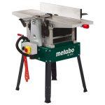 Metabo HC 260 C 2,2 WNB kombinlált gyalugép 2200W