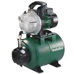 Metabo HWW 3300/25 G házi vízmű 900W