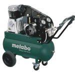 Metabo Mega 400-50 D kompresszor 2200W