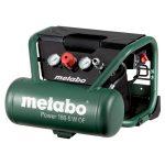 Metabo Power 180-5 W OF olajmentes kompresszor 1100W