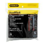 Stanley 1-GS20DT 11,3mmx24db ragasztó stift 100mm