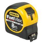 Stanley FMHT0-33868 Fatmax mágneses mérőszalag 8mx32mm