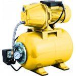 Agrimotor JPG 13007 CHT vízellátó szivattyú 1300W