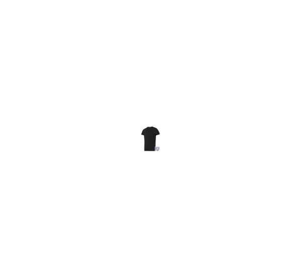 Dickies SH2004 TWO TONE fekete navy galláros póló 3XL Barkácshiper ... d4e0d36e0b