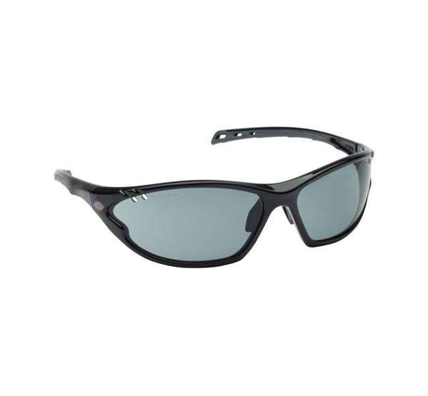 Dickies SP1030 Unrestricted szürke védőszemüveg Barkácshiper webáruház d72cd8902b