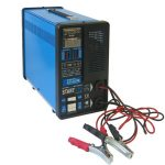 Güde START 170 akkumulátortöltő 85064