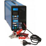 Güde START 230 akkumulátortöltő 85066