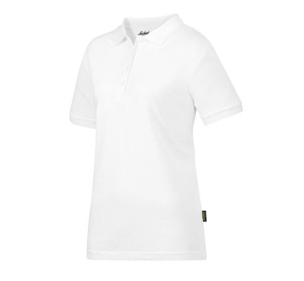 Dickies White Oxford Hosszú ujjú ing Fehér SH64200-16 M- L ... 846f9e00bb