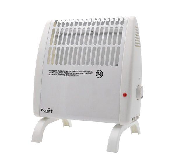 HOME FKM 450 fűtőtest fagyőr 450W