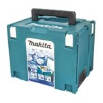 Makita 198253-4 MAKPAK hűtődoboz 315mm magas