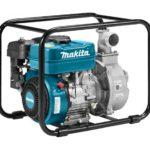 Makita EW3050H benzines tiszta víz szivattyú