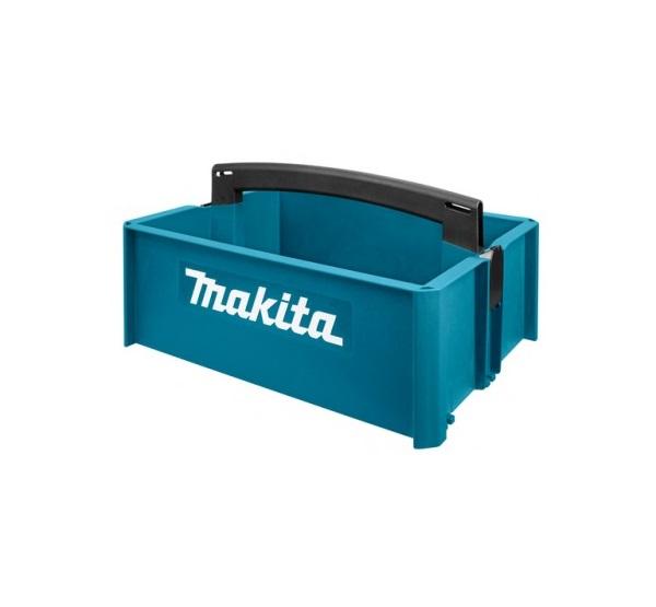 760fd3cfab74 Makita P-83836 szerszámos táska Barkácshiper webáruház