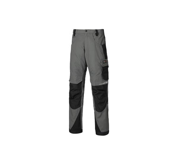 Munkavédelmi ruházat vásárlás - Barkácshiper webáruház 996266d8e7