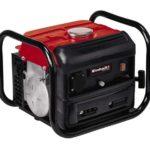 Einhell TC-PG 1000 benzines áramfejlesztő 1200W (4152530)