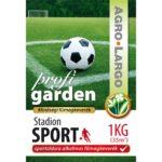 Fűmag Stadion Sport 10kg Profi Garden