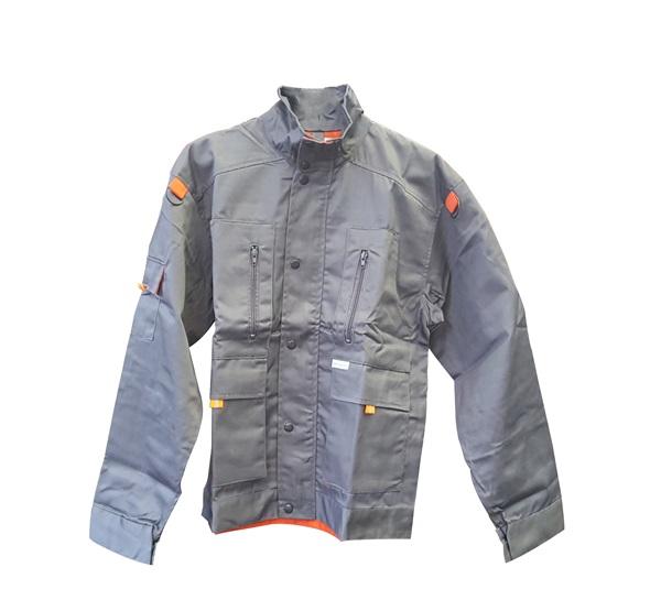 2d9ba0989e Munkavédelmi kabát Samoa 60-as Barkácshiper webáruház