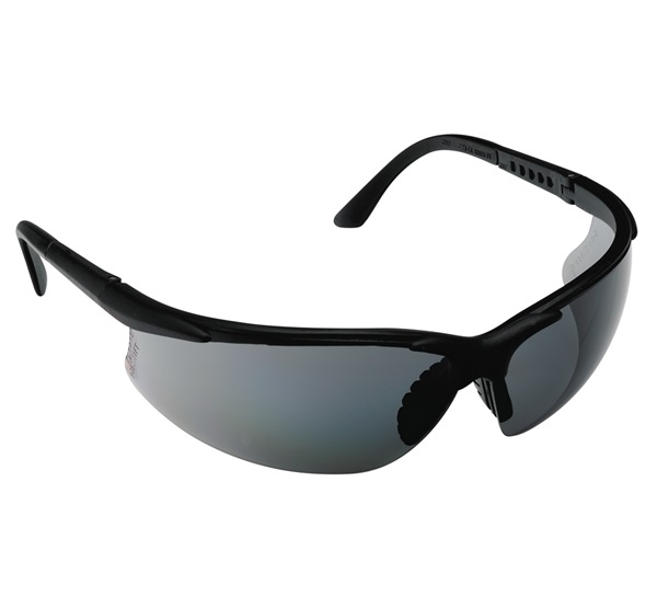 Védőszemüveg füstszínű 3M 2751 Premium   Barkácshiper webáruház 021056c689