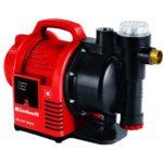 Einhell GC-AW 9036 automata házi vízmű  900W (4176720)