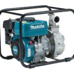 Makita EW2051H benzines szennyezett víz szivattyú 700L/perc