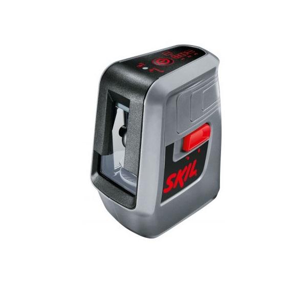 Skil F0150516AA lézeres szintező 10m 4x1,5V