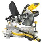 Stanley FatMax FME720-QS gérfűrész 255mm 2000W