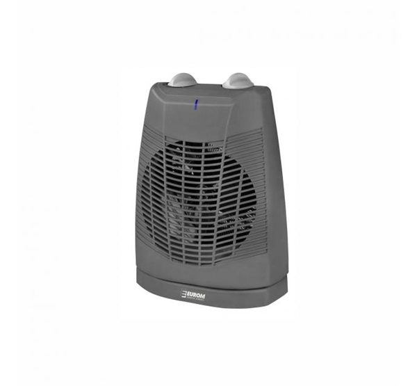 Eurom hősugárzó ventilátoros Ultimate 2000